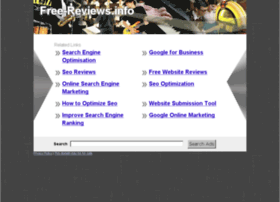 directory.free-reviews.info