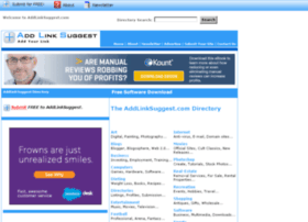 directory.gatordirectory.com