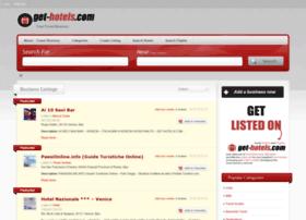 directory.get-hotels.com