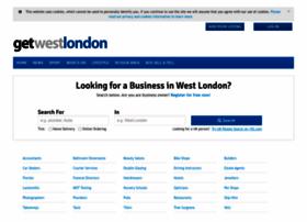 directory.getwestlondon.co.uk