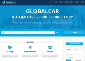 directory.globalcar.com