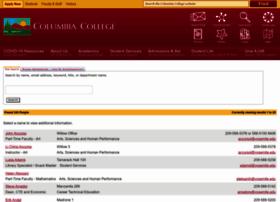 directory.gocolumbia.edu
