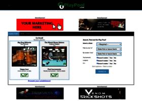 directory.goplaypool.com