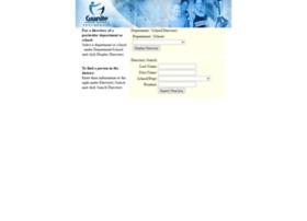 directory.graniteschools.org