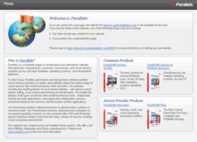 directory.gratisandgratis.com