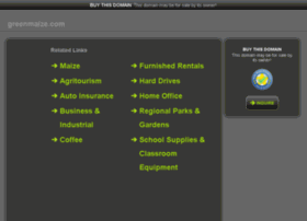 directory.greenmaize.com