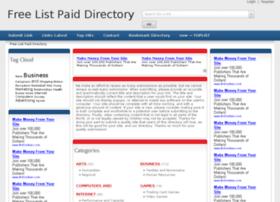 directory.handy-reform.com