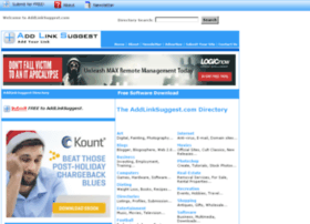 directory.humanresourcenews.com