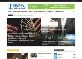 directory.index-net.org