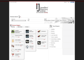 directory.indianjeweller.in