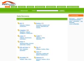 directory.intellirecovery.com