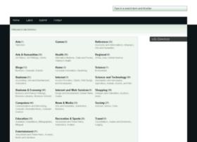 directory.iollo.com