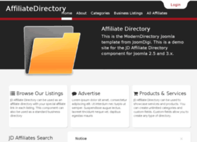 directory.joomdigi.com