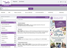 directory.lady.co.uk
