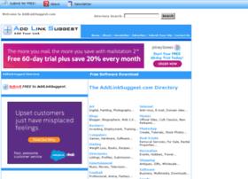 directory.linkplot.com