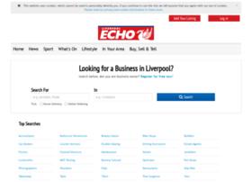 directory.liverpoolecho.co.uk