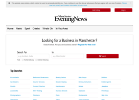 directory.manchestereveningnews.co.uk