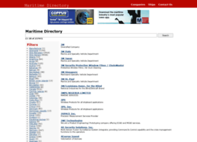directory.marinelink.com