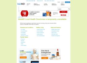 directory.medscape.com