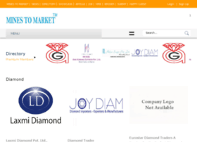directory.minestomarket.net