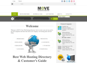 directory.move.pk