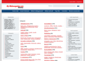 directory.my-webmagazine.com