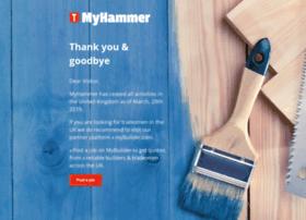 directory.myhammer.co.uk