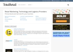 directory.mytotalretail.com