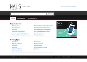 directory.nailsmag.com
