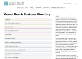 directory.oceanbeachsandiego.com