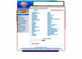 directory.odsol.com