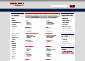 directory.org.vn