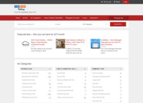 directory.outlived.co.uk