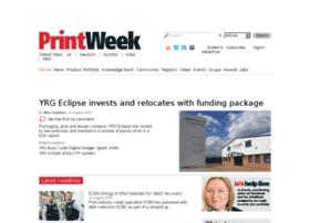 directory.printweek.com