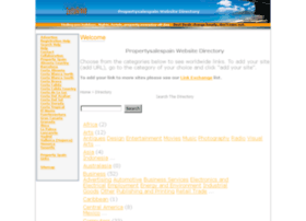 directory.propertysalespain.com