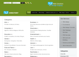 directory.rcawebs.com