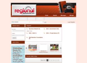 directory.regionalbusinesstalk.com