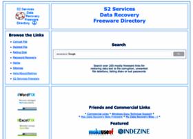 directory.s2services.com