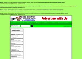 directory.seo-service-provider.org