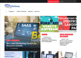 SEO Directory