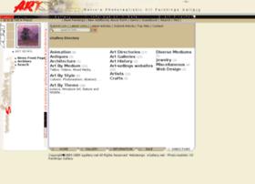 directory.sgallery.net