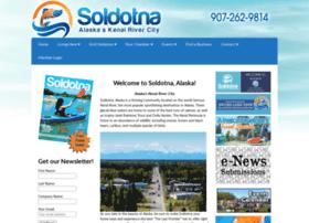 directory.soldotnachamber.com