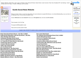 directory.sootle.com
