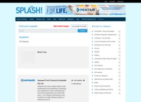 directory.splashmagazine.com.au