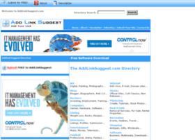 directory.sportdig.com