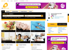 directory.st701.com