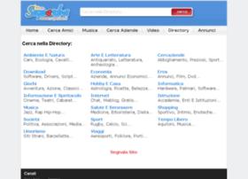 directory.superba.it