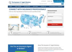 directory.theinsurance411.com