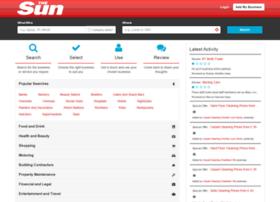 directory.thesun.co.uk