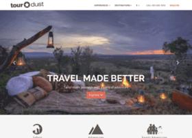 directory.tourdust.com